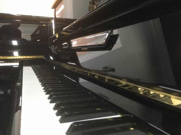 Buy Pre-Owned Pianos   Used Instruments in New York, CT